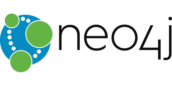 Neo4j, Inc. company name change
