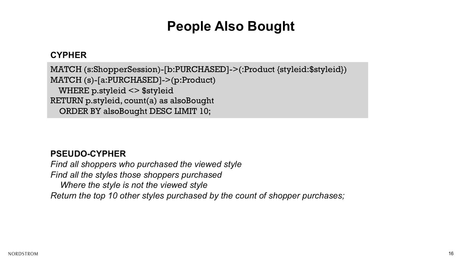 social fashion analytics xname