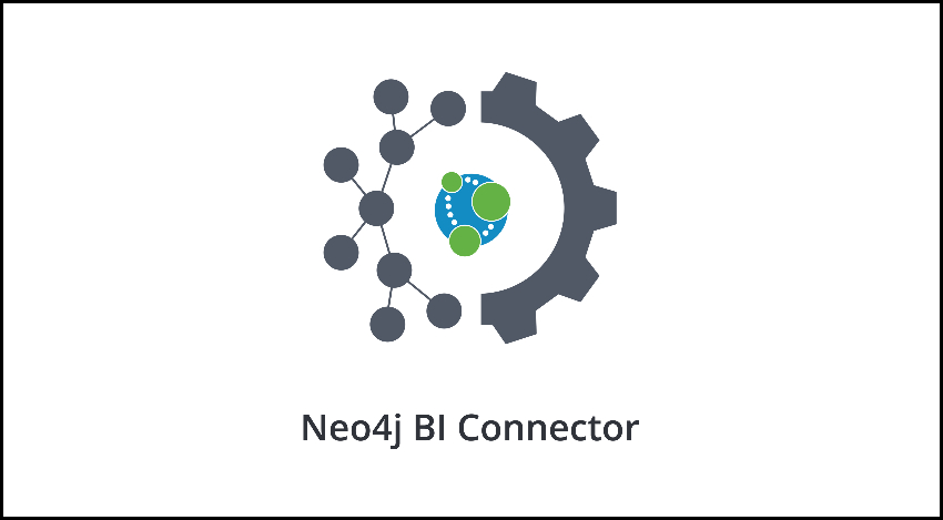 Learn how to use Neo4j BI Connector.