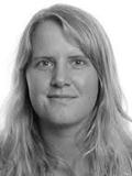 Emma Holmberg Ohlsson