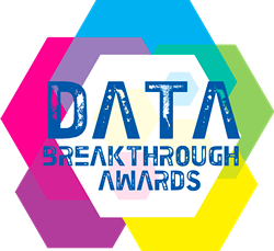 Neo4j wins Data Breakthrough Award 2020