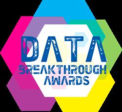 Neo4j wins Data Breakthrough Award 2020