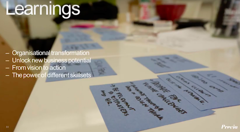 Previa-reimagining-healthcare-svensson-johnnesson-graphconnect.jpg