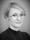 Ewa Stachura