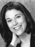 Cynthia Femano