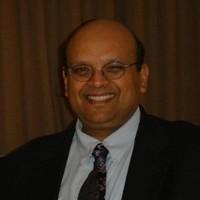 Photo of Mayank Gupta