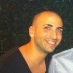 Andrea Santurbano Picture