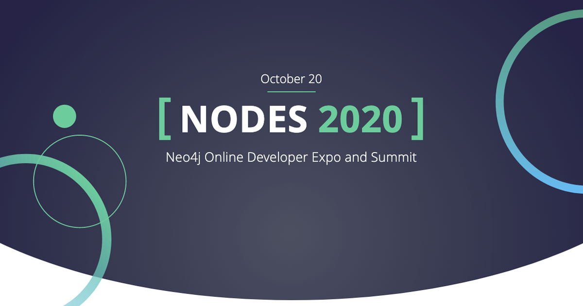 NODES 2020