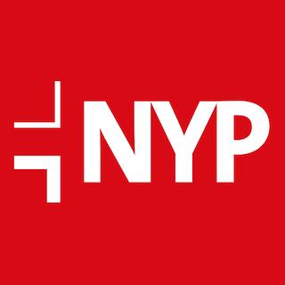 Neo4j + NewYork–Presbyterian Hospital case study