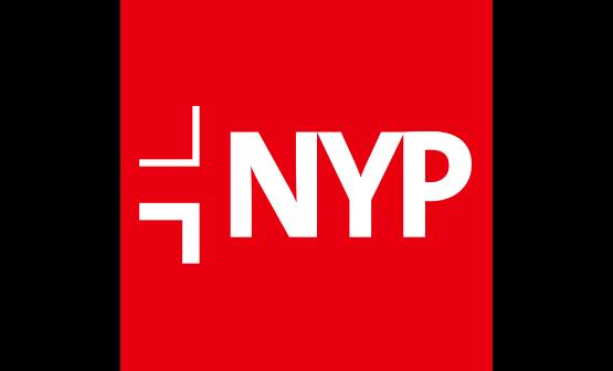Neo4j + NewYork–Presbyterian Hospital