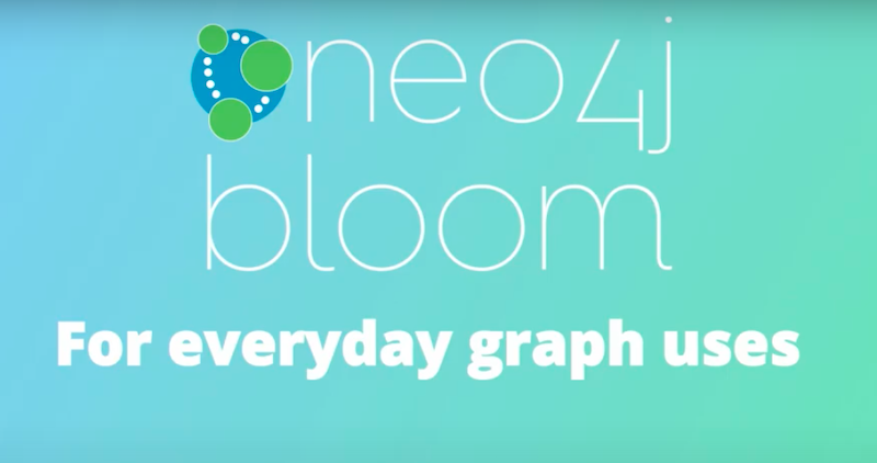 your-world-seen-through-Neo4j-bloom.jpg