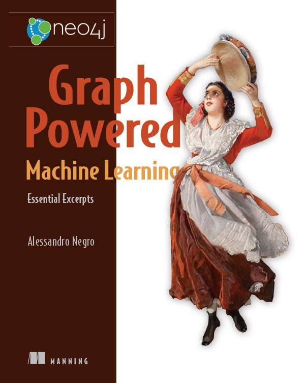 Learn how graphs use context to improve machine learning workflows for better recommendation engines.