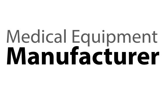 Neo4j + Custom Medical Equipment Manufacturer Case Study