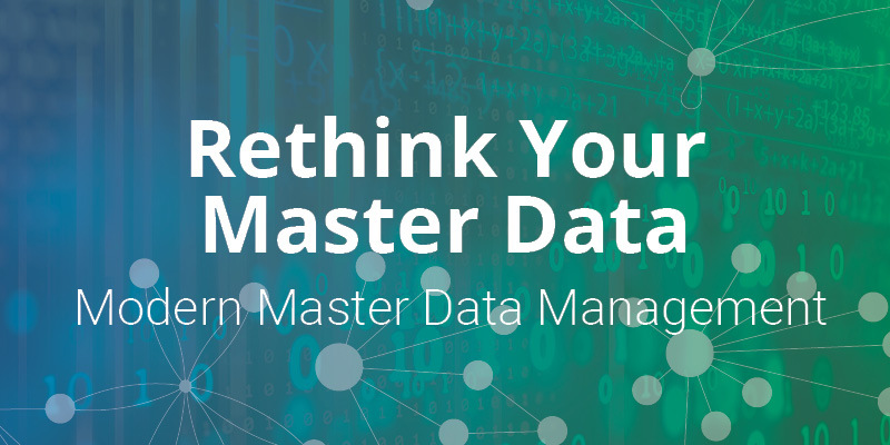 Featured-Images-Rethink Master Data