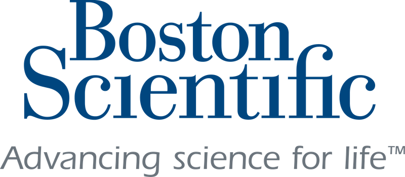Neo4j + Boston Scientific Case Study
