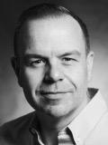 Richard Koscher