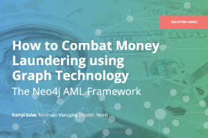anti-money-laundering-solution-guide-preview