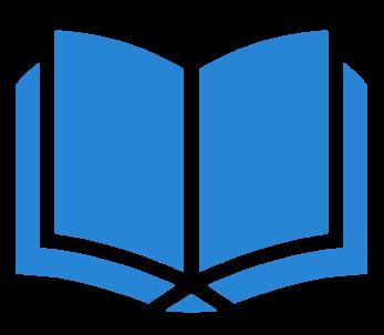 noun Book 100734