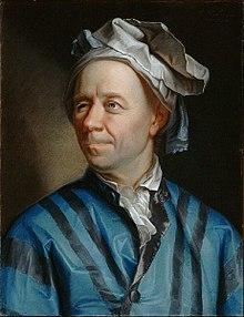 220px Leonhard Euler