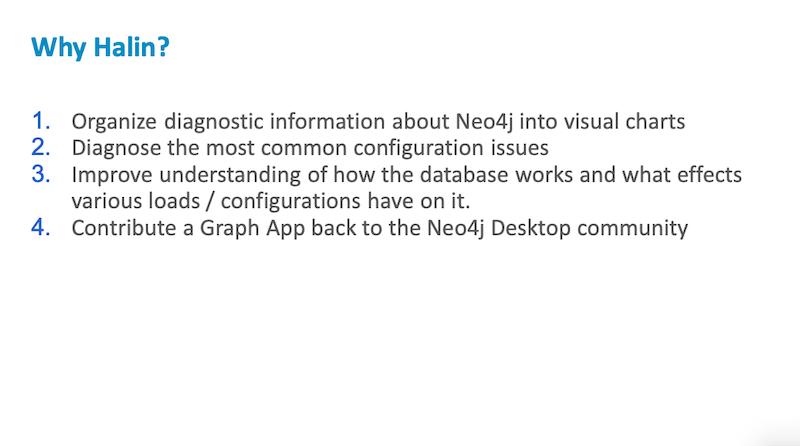 monitoring-Neo4j-servers-clusters-Allen.jpg