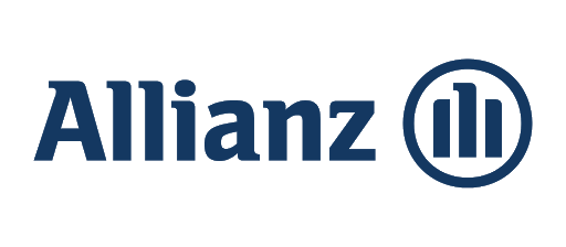 Allianz Benelux Neo4j case study