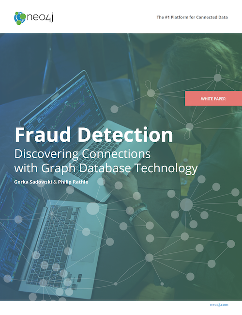 fraud-detection-white-paper