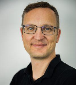 Axel Morgner
