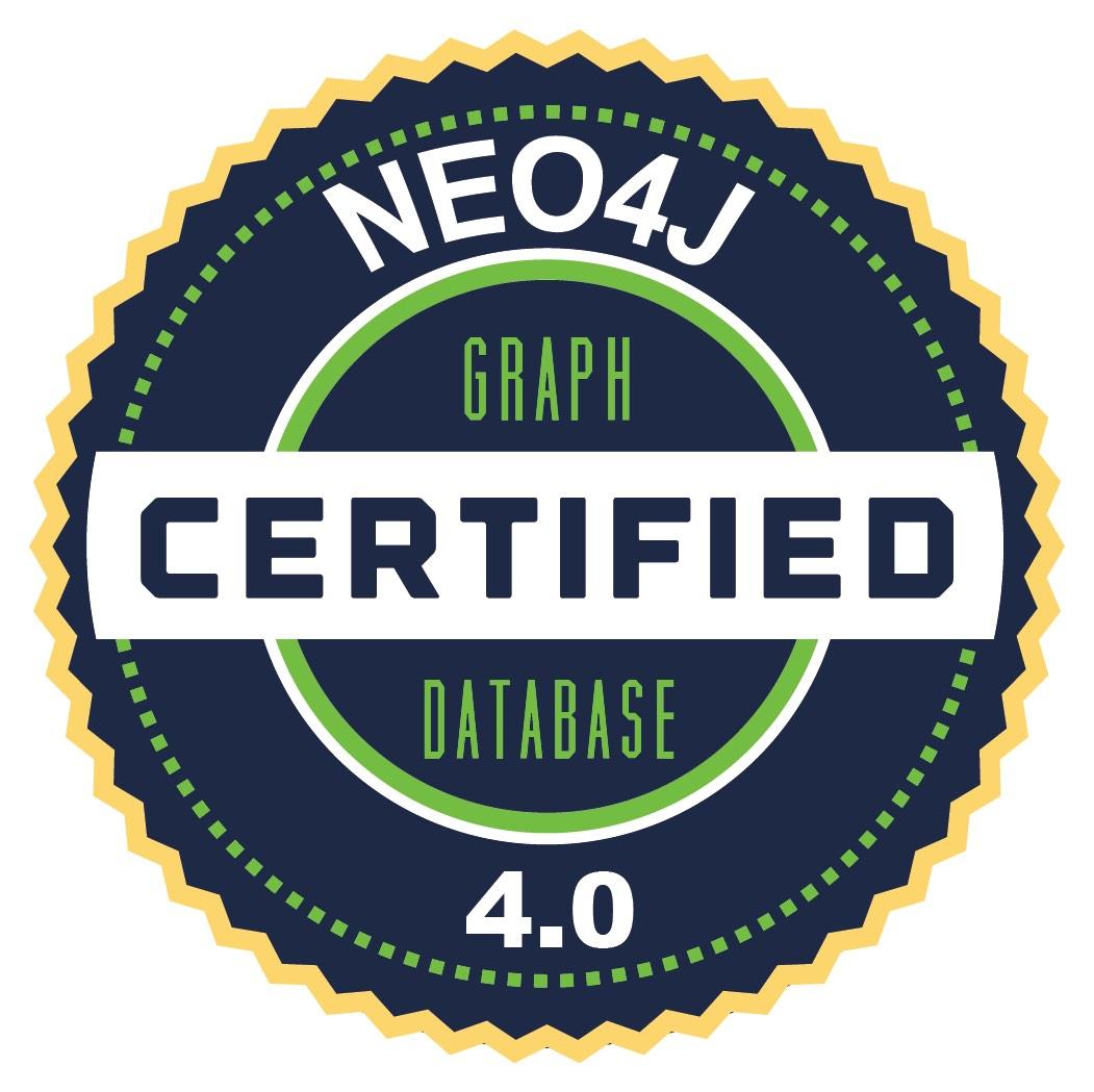 Neo4j4