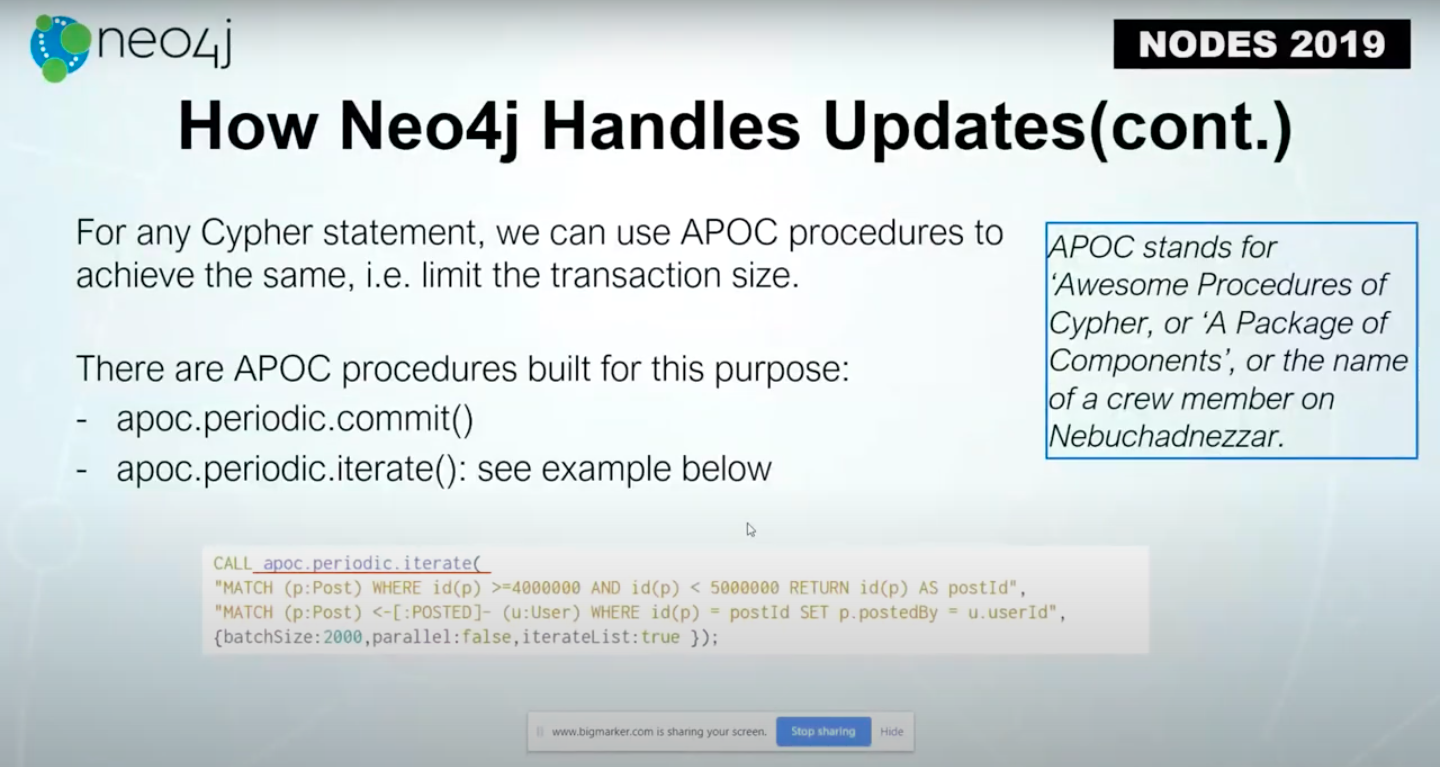 best-practices-for-large-Neo4j-updates-nodes.jpg