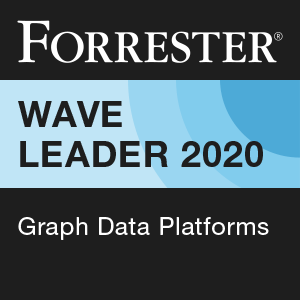 Forrester Wave Badge