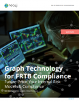 Learn why you need new graph technology to build better models for FRTB regulatory compliance and risk management
