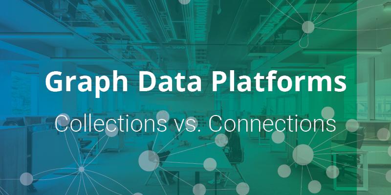 Feature Image Graph Data Platforms