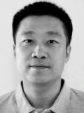 Tony Wu