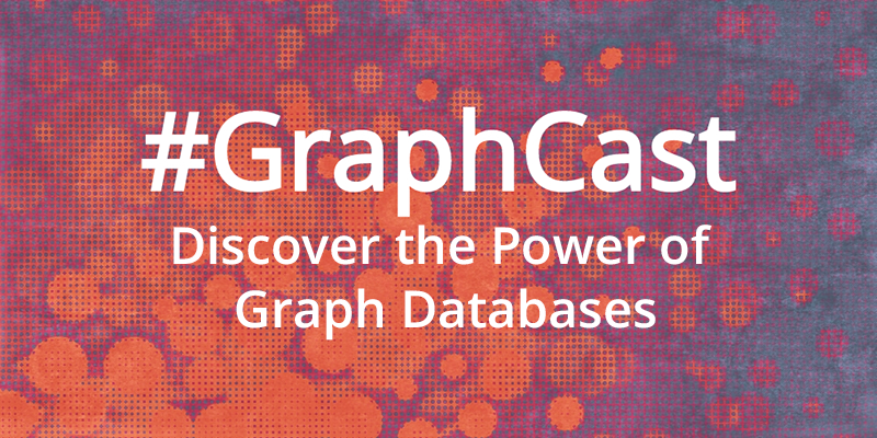 Discover the power of graph databases in this GOTO Book Club episode featuring Neo4j's Jim Webber.