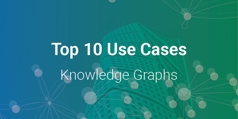 Feature Image Top 10 Knowledge Graph