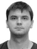 Misha Demianenko