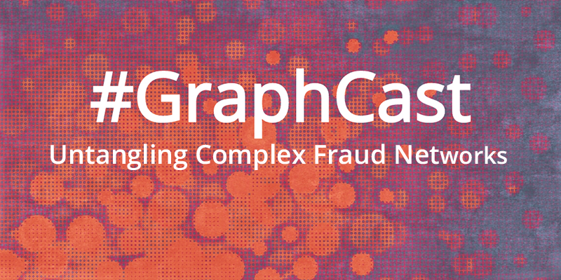 Check out this week's #GraphCast on the FinCEN Files