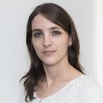 Kara Doriani O'Shee Picture
