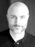 Pierre Halftermeyer