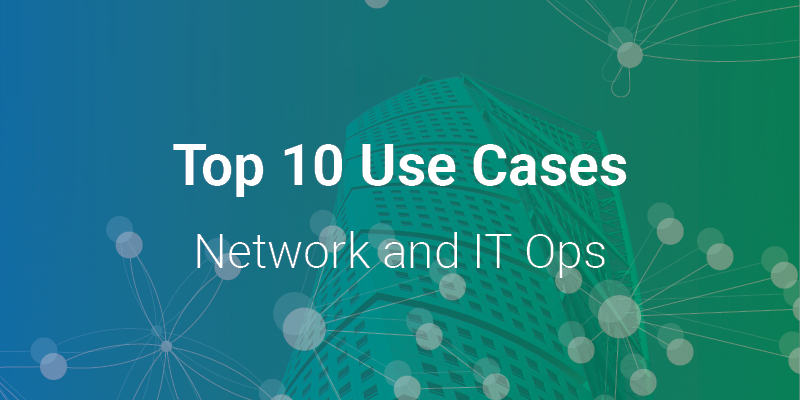 Feature Image Top 10 Network and IT Ops