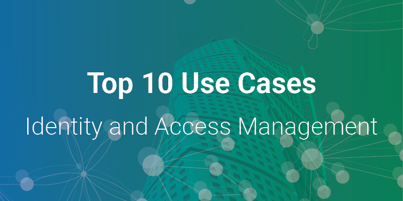Feature Image Top 10 ID and Access
