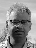 Ravi Kiran Ponduri