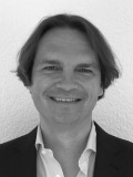 Markus Bollmann