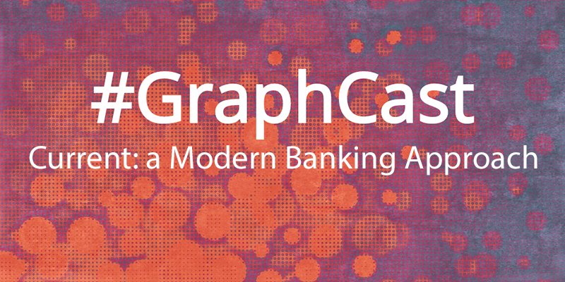 Check out this week's GraphCast with Current.