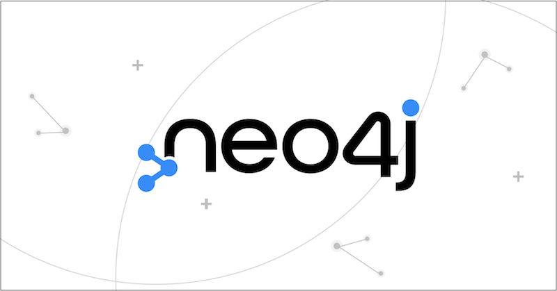Check out Neo4j's new logo