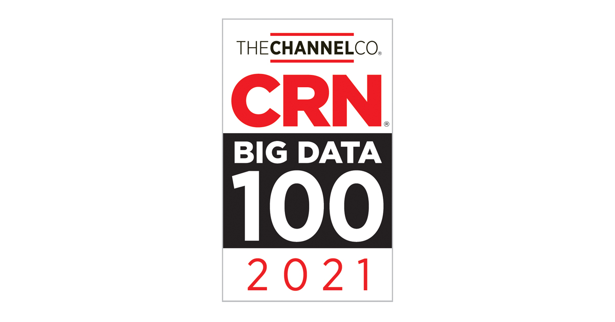 The Coolest Database System Companies Of The 2021 Big Data 100