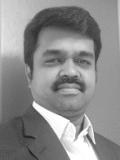 Senthil Chidambaram