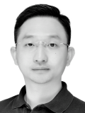 Guangxue Cao