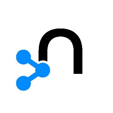 neo4j_logo_icon