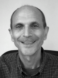 Carl Spataro